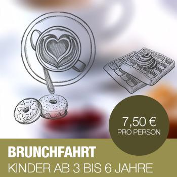 Brunchen Bonn Sonntags